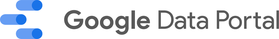 GoogleDataPortal