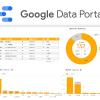 【コピーOK!】Google Data Portalで捨て活動を可視化する方法